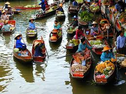 Best Things to do when Visiting Thailand
